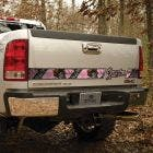 Tailgate Band Country Girl