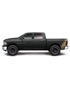 Mossy Oak® Quarter Panel Grass Kit