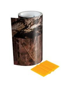Mossy Oak® Roll of Camo Tape