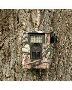 Mossy Oak® Camo Game Camera Security Box Skin
