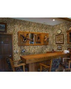 Mossy Oak® Camo Wallpaper