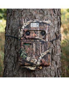 Mossy Oak® Matte Camo Game Camera Skin