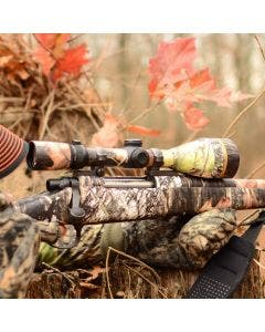 Scope Wrap Mossy Oak® Camo Skin
